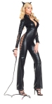 two-faced-catwoman-costume-919