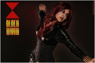 avengers_black_widow_cosplay_02
