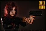 avengers_black_widow_cosplay_03