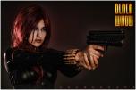 avengers_black_widow_cosplay_03