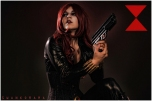 avengers_black_widow_cosplay_04