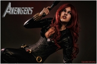 avengers_black_widow_cosplay_05