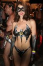 batgirl-body-paint-1