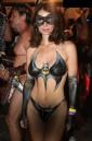 batgirl-body-paint-1