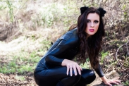 catwoman_cosplay_05d