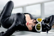 catwoman_cosplay_06