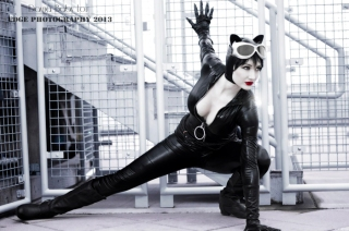 catwoman_cosplay_07