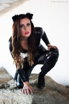 catwoman_cosplwwway_01