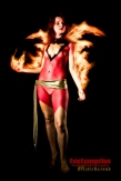 dark_phoenix_body_paint_01