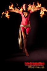 dark_phoenix_body_paint_cosplay_by_oldmacman-d5tk57t