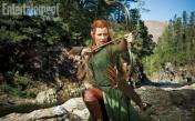 fl-the-hobbit-desolation-of-smaug_1224x760