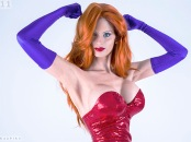 jessica-rabbit-costume-4