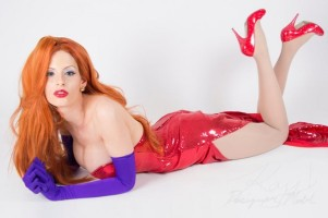 jessica-rabbit-costume-6-600x400