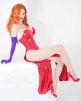 jessica-rabbit-costume-7