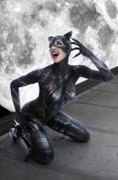 sammys-2010-pictures-catwoman-450