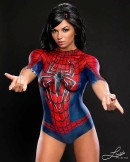 sexy-spiderman-body-paint-nsfw