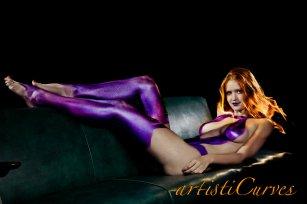 starfire_body_paint_iii_by_oldmacman-d5q18k5