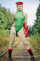 cammy_street_fighter_cosplay_01