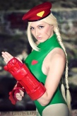 cammy_street_fighter_cosplay_02