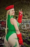 cammy_street_fighter_cosplay_05