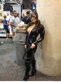 comic-con-2012-sexy-cat-woman