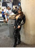 comic-con-2012-sexy-cat-woman