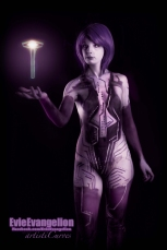 cortana_body_paint_01