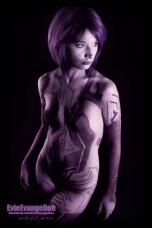 cortana_body_paint_03