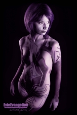 cortana_body_paint_03