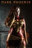 dark_phoenix_cosplay_01