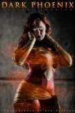 dark_phoenix_cosplay_02