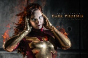 dark_phoenix_cosplay_03