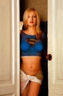 drew-barrymore-supergirl-1