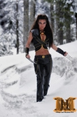 female_wolverine_cosplay_01