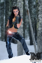female_wolverine_cosplay_02