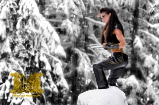 female_wolverine_cosplay_03