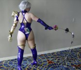 ivy_cosplay_05