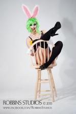 joker_bunny_cosplay_01