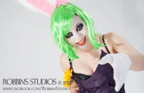 joker_bunny_cosplay_05