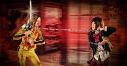 kill_bill_cosplays_01