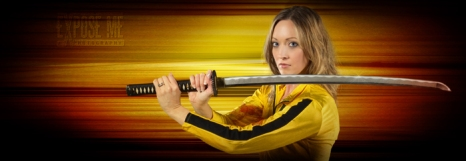 kill_bill_cosplays_02