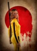 kill_bill_cosplays_06