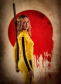 kill_bill_cosplays_06