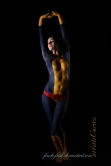 kitty_pride_bodypaint_02