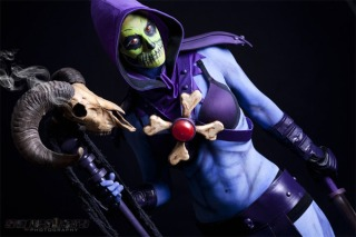 lady-skeletor-1