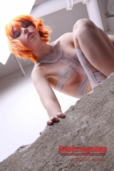 leeloo_bodypaint_02