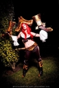 miss_fortune_cosplay_01