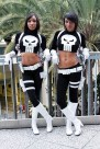 punisher-twins