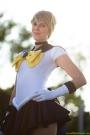 sailor_uranus_neptune_cosplays_02