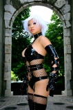 Soul-Calibur-4-cosplay-31